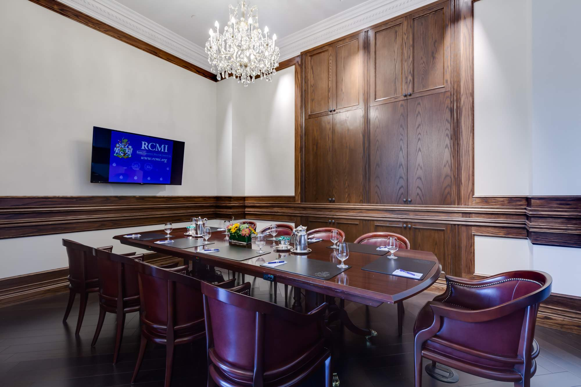 Peter_Hunter_Lounge_-_Boardroom